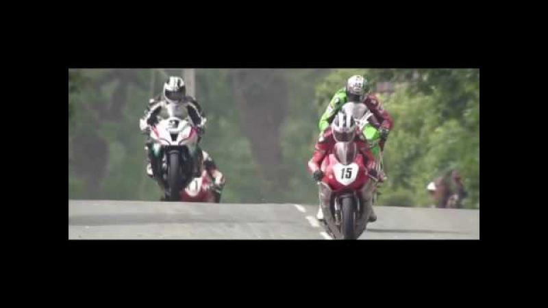Красивый клип! Мотоциклы, драйв, скорость! MOTO MOTOBRAT МОТОБРАТ