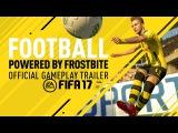FIFA 17: New Season