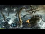 Archeage 3.0 / Гнев морей / Wrath of the seas [Луций / Lucius]