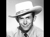XIX.182.Hank Williams - Your cheatin` heart w added bass   50-e  225