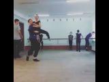 irka_sn video