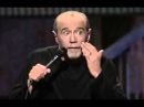 George Carlin Little Moments