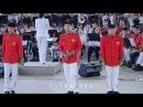1080p 160604 유노윤호 양주 시민과 국군장병을 위한 음악회 흐린기억ᄉ 4