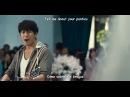 Ji Sung Show me your panty song esp eng sub scene My P S Partner Full HD 나의 P S 파트너