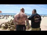 The Biker War at the Westcoast - Hells Angels vs Mongols MC vs Outlaws MC - 5 Hours Documentary