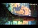 Мультфильм Дорога на Эльдорадо (Лучший трейлер 2000)