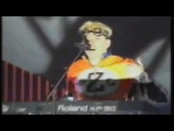 2 Fabiola - Lift U Up (Live Totz Special) (169 HD) 1997