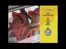 Автоодеяло Тест в передаче НТВ Главная Дорога