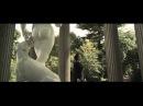 Luz - Mi Sono innamorata di te (Videoclip oficial)