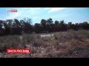 ( 18) Разгром карательного батальона «Айдар» бой, пленные и раненые , захваченная техника ( 18)