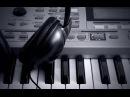 гр. Мираж - Видео (cover YAMAHA PSR-S750)
