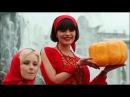 Первая красавица СССР — главная героиня нового сериала «Красная королева».