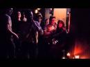 Как проходят вечеринки в Мяте! Сеть кальянных Myata Lounge