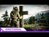 Epic Emotional Must Save Jane - The Soldier's Hymn Hopeful Heroic Atmospheric Orchestral