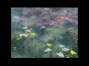 Monet's Pond Japan Fabulous Places of Our Planet