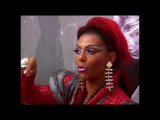 shangela's sugar daddy speech except everytime somebody says sugar daddy it gets faster