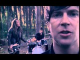 Nada Surf - Always Love (Official Video)