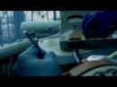 Экстрасенсорный метод обезболивания в стоматологии 5 metod Video Nuraly Center