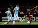 Venezuela vs Argentina 2-2 Highlights 2016 ■ HD
