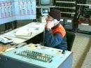 68 1 Отыскание фидера с замыканием на землю в закрытых распределительных устройствах подстанций