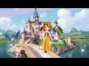 Принцесса София прекрасная - мультик на русском языке в хорошем качестве, полная версия.