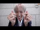 [BANGTAN BOMB] Last day of '봄날(Spring Day)' stage @ Ingigayo - BTS (방탄소년단)