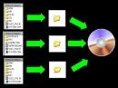 MultiLoader PS2 - Como gravar jogos inteiros numa única pasta - parte 1/3