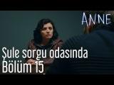 Anne 15. B