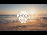 A R I Z O N A - Oceans Away Vicetone Remix
