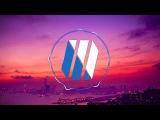 A R I Z O N A - Oceans Away (James Carter Remix)