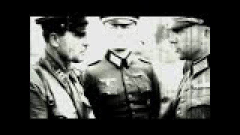 Ч.3 Виктор Суворов (Резун).Ледокол..Последний миф. Док. фильм..Часть 3-я ( HD)