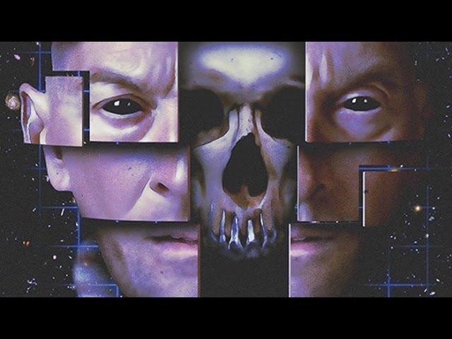 Meteor - Inner Demon [FULL ALBUM]