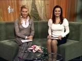 Анна Березина 151224 archive ТДК.