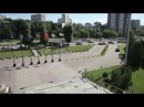 МГИМО-2014. Видеофильм
