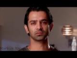 Barun Sanaya,nice song