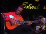 Paco de Lucia - El Pa