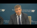 U.S-Iran Competition: Prospects and Limits of Cooperation