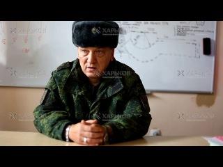 Сила Донбасса: спецбригада «Кальмиус» – главный калибр ДНР