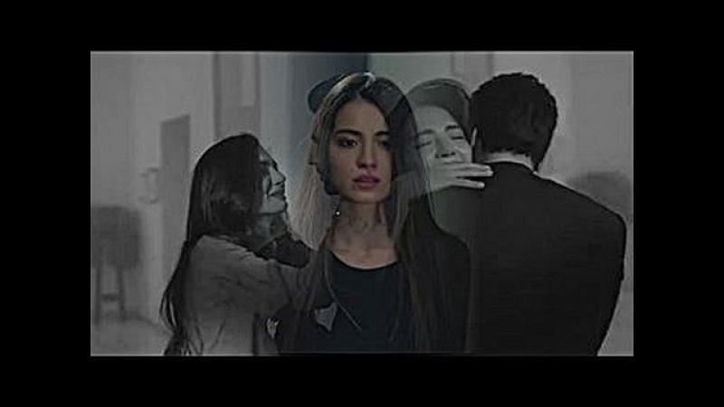 ❖ Asu Emir | Kara sevda / Черная любовь | Асу и Эмир | А ты мне делай больно