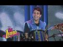 La Roller Band canta Vuelo   Momento Musical   Soy Luna