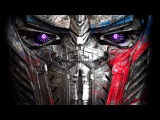 TRANSFORMERS: THE LAST KNIGHT - Official Announcement Teaser Trailer (2017) Michael Bay Movie HD