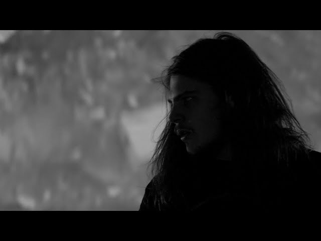 The Glorious Sons - Sometimes On A Sunday (Official Video)