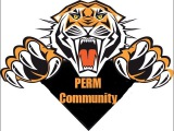 Perm Community L2e-global.com.x25