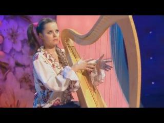 Камеди Вумен - В оркестровой яме провинциального театра