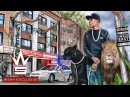 G Herbo x Lil Bibby Tired WSHH Exclusive Official Audio