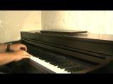 Richard Galliano- Tango pour Claude. Ришар Гальяно. Танго для Клода.