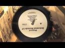 BeatPete Beatvadda - Vinyl Session - Part 63 - MPC Special 5