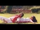 Tamil HD kanmaniye pesu