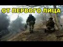 РУССКИЙ ГЕРОИЗМ КАК РАБОТАЕТ СПЕЦНАЗ РОССИИ в действии спецназ альфа фсб война сирия ссо россии