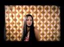 Dr. Kucho! ft. Jodie - Belmondo Rulez 2.0 (2003)